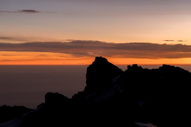 Kilimanjaro_Feb_2018-60.jpg