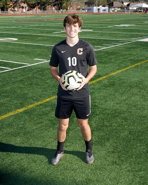 soccer (20).JPG