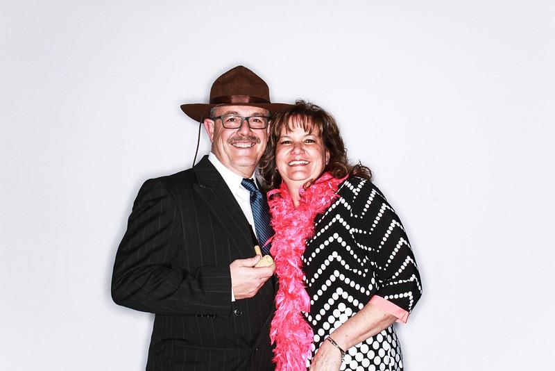 People's Bank Holiday Party-Denver Photo Booth Rental-SocialLightPhoto.com-223.jpg