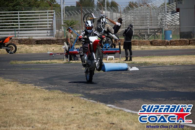 superbikecoach_wheelieschool_2019july28_WheelieClass_41.JPG