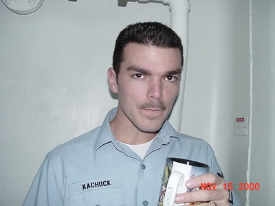 2000-11-15