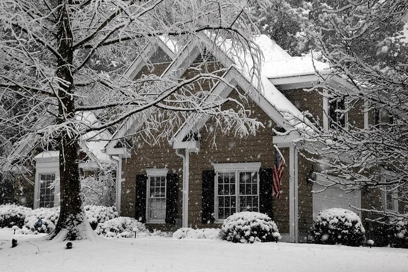 snow_o1_2018_011.jpg