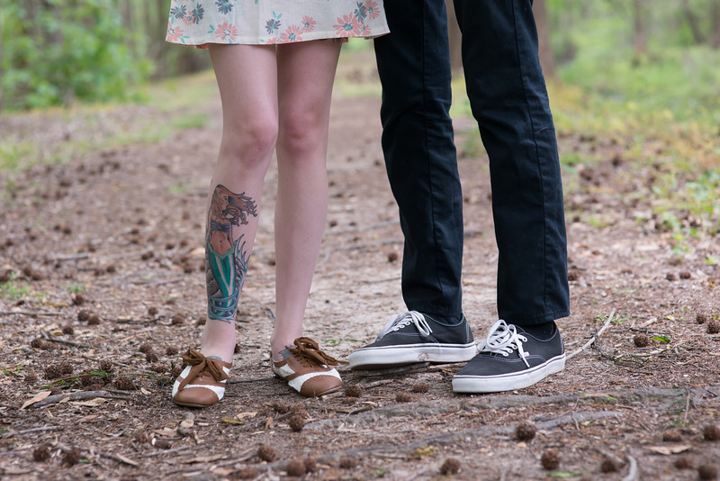 Alex and Devyn's save the date photos-51.jpg