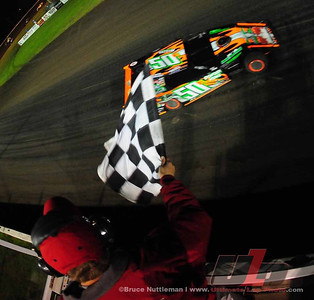 Chateau Raceway, USMTS, USRA Iron Man, June 6th, 2013 (More to be added)