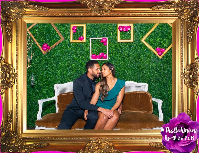 Binion Wedding-24053.jpg