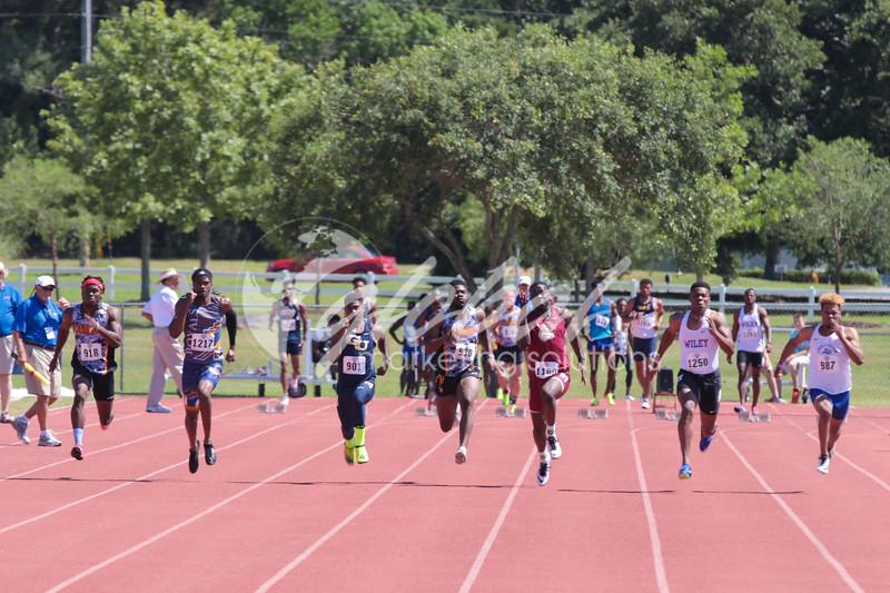 NAIA_M_100m_Trials_Mel20160623GMS6376.jpg