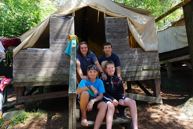 Tent 10 A.JPG