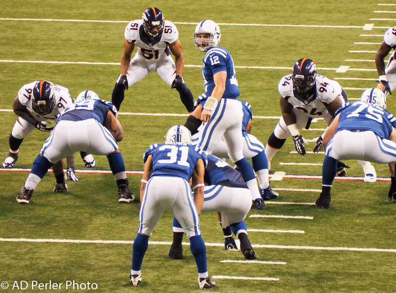 20130101-2013.10.20 Colts vs Broncos39-25.jpg