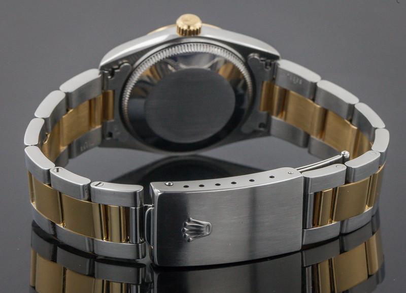 Rolex-4116.jpg