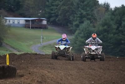 8 - All ATV Classes