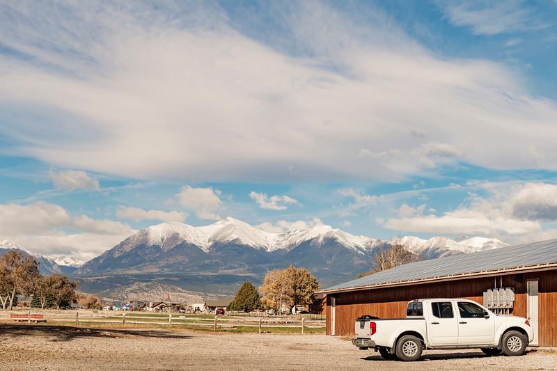Salida Colorado 2018-43.jpg