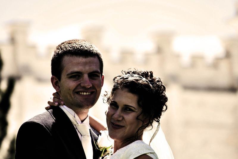 Josh_and_Rachel_Wedding_0927.jpg