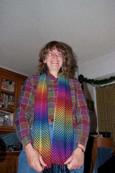 _MG_0854EllenScarf.jpg