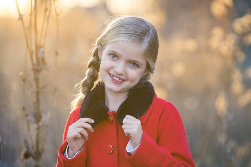 Jocelyn 8 year old portraits-2.jpg