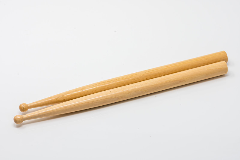 Toy Drum Sticks