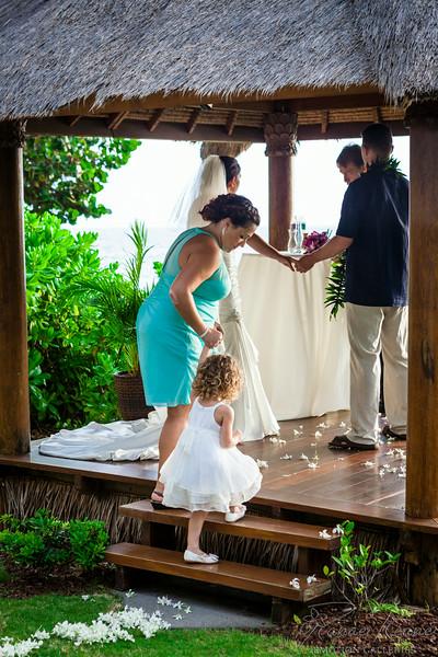 135__Hawaii_Destination_Wedding_Photographer_Ranae_Keane_www.EmotionGalleries.com__140705.jpg