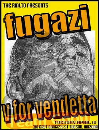 FUGAZI8.tif