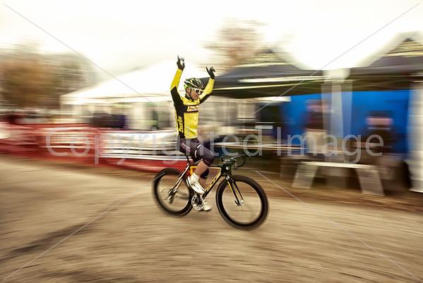 2014 Montrose Beach Cyclocross