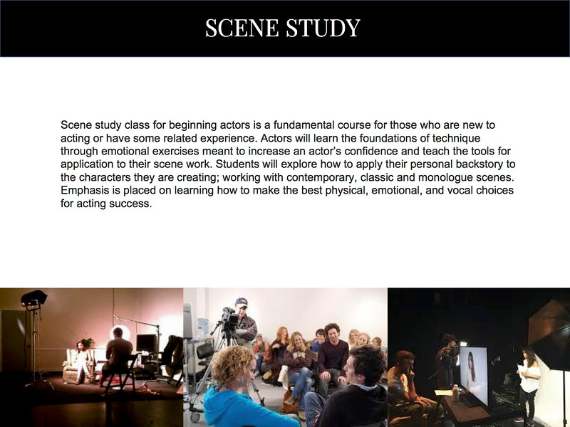 15-2016- Music & Acting Program.jpg
