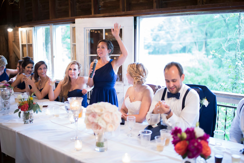 Garrett & Lisa Wedding (638).jpg