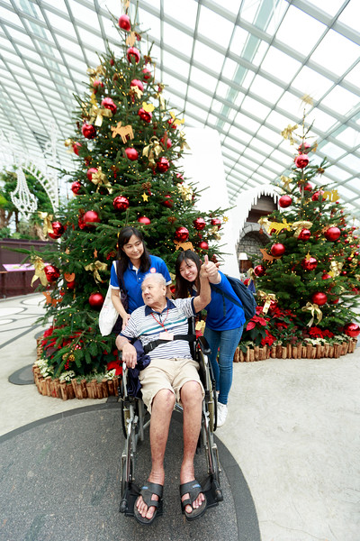 VividSnaps-Extra-Space-Volunteer-Session-with-the-Elderly-016.jpg