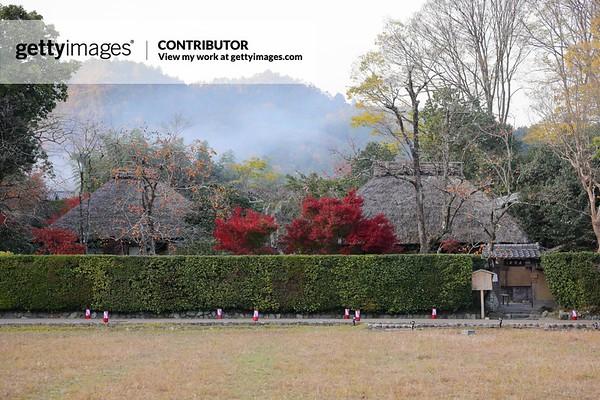 Getty Images Creative Collection photos by Masako Ishida macononchR