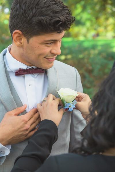 Central Park Wedding - Eduardo & Robert-1.jpg