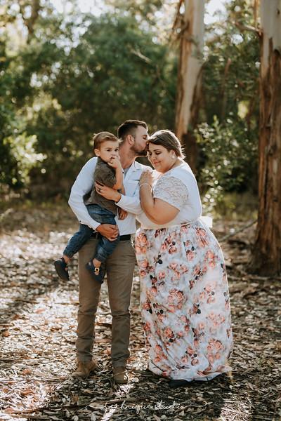 DECEMBER 23 2019 - MULLER FAMILY-7.jpg
