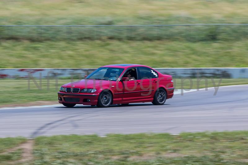 Group 3 Drivers-116.jpg