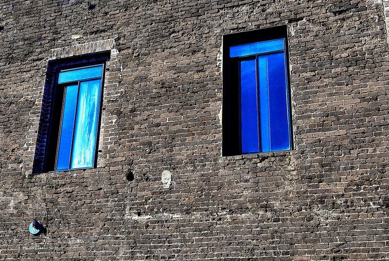shutter blues 3-27-2012.jpg