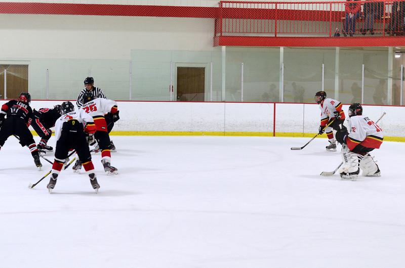 121123 Flames Hockey - Tournament Game 1-128.JPG