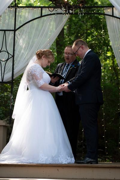 Wedding_231.jpg
