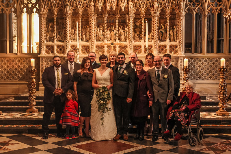 dan_and_sarah_francis_wedding_ely_cathedral_bensavellphotography (171 of 219).jpg