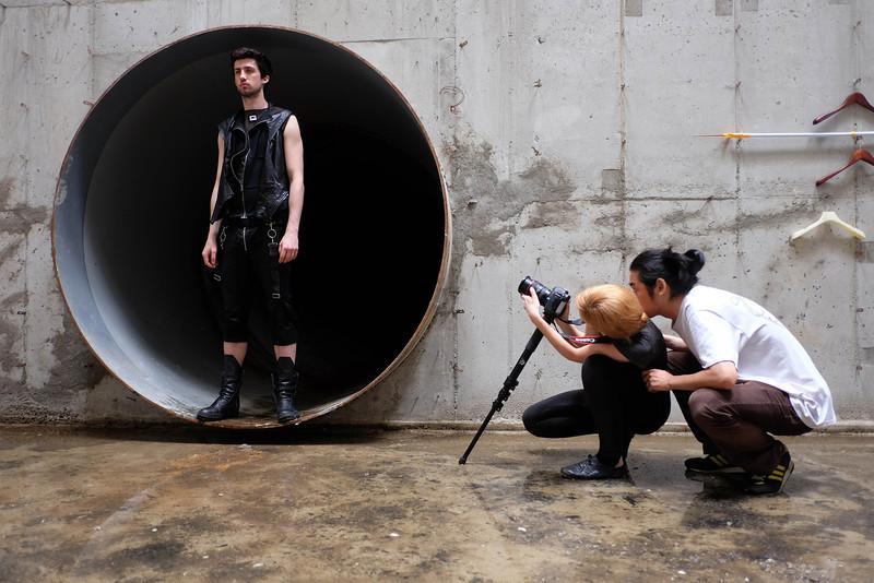 FashionFilm_Steve-0015.jpg