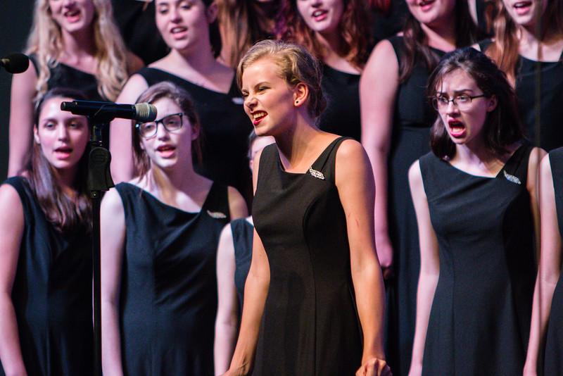 0719 Apex HS Choral Dept - Spring Concert 4-21-16.jpg