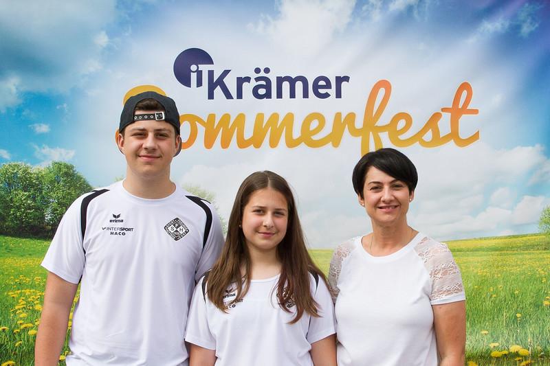 kraemerit-sommerfest--8666.jpg