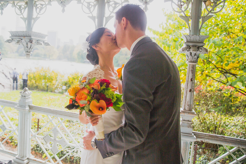 Central Park Wedding - Nicole & Christopher-29.jpg