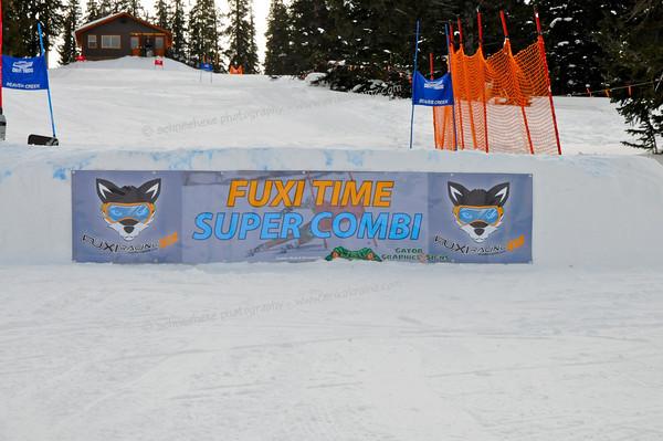 1-16-11 Fuxi Super Combi SL at Ski Cooper