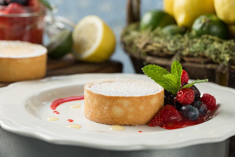 murray.pastry.107.jpg