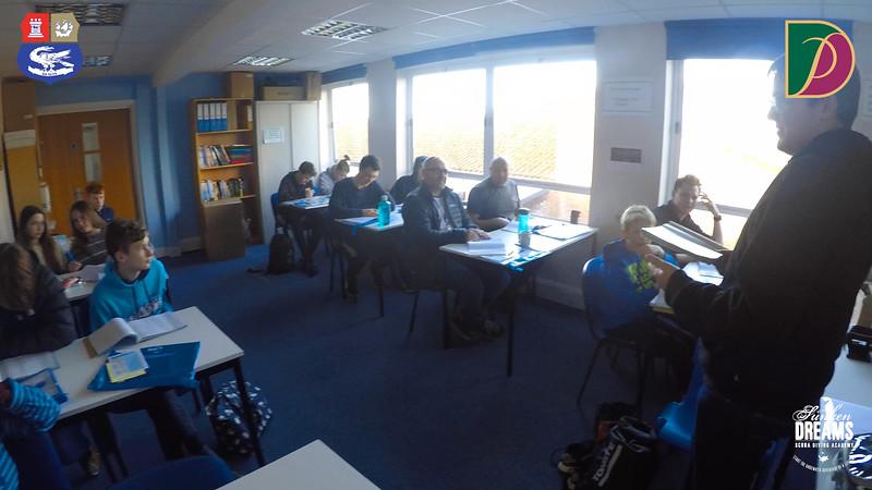 DPS Divemasters in Training.00_06_08_14.Still135.jpg