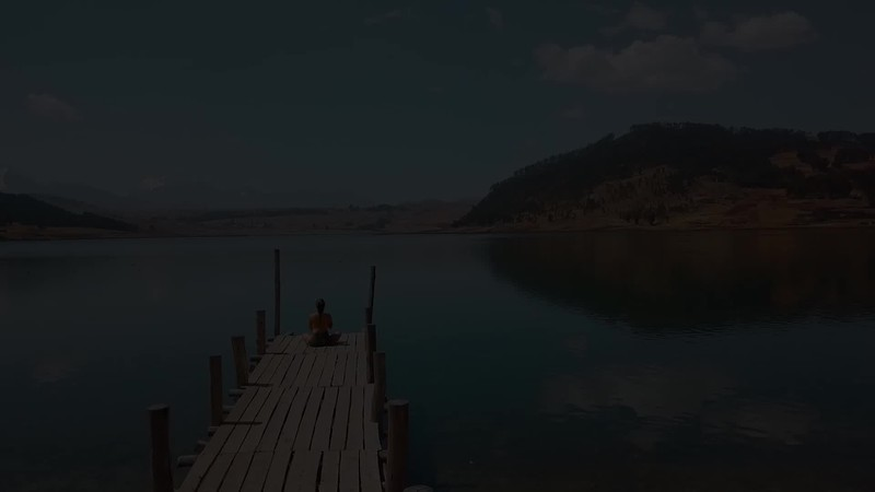 YoguiRox-Huaypo.mp4