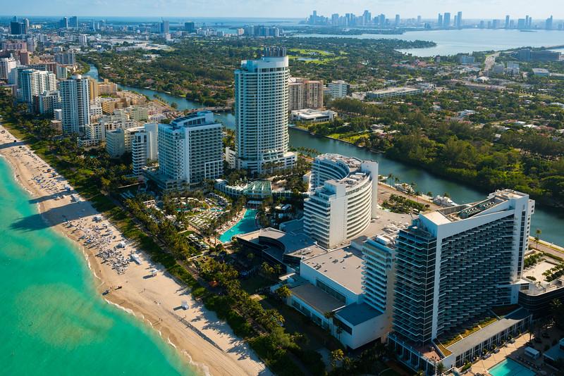 Miami-4.jpg