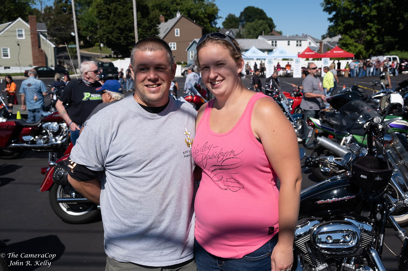 2019 Angel Ride-20.jpg