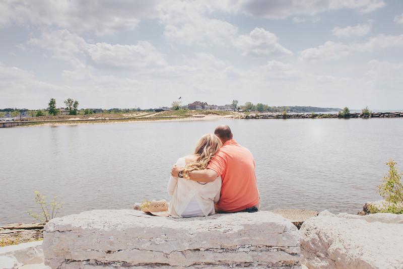 Le Cape Weddings - New Buffalo Beach Wedding 635.jpg