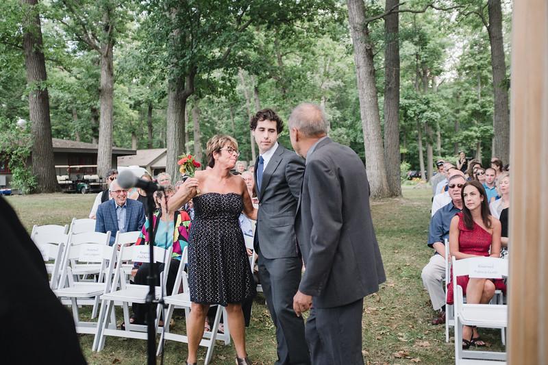 Elaine+Dan_Ceremony-21.jpg