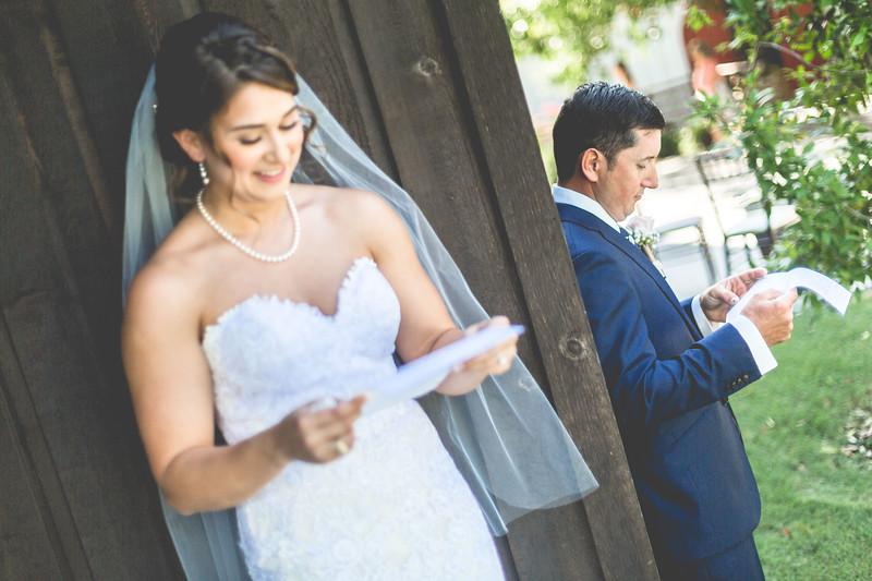acacia and dan wedding print-323.jpg
