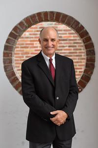 Steve Prielozny - Bank of Belle Glade