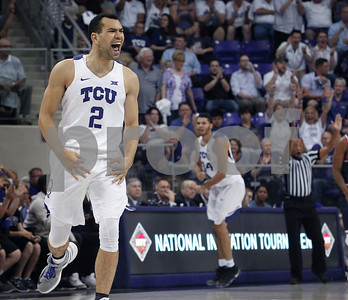 frogs-in-the-city-tcu-make-nit-final-four