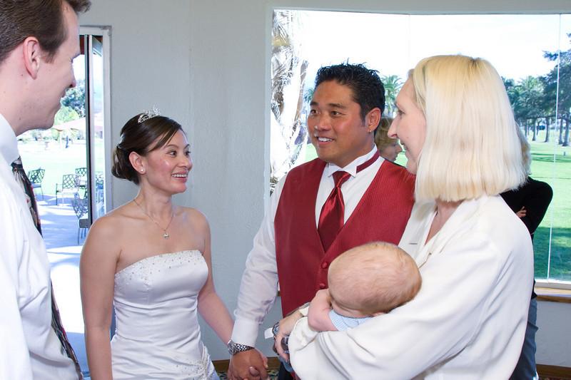 0901_Todd Erin Wedding_7703.jpg