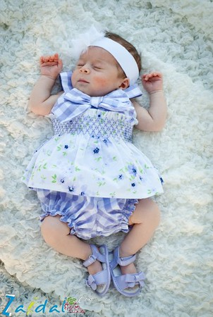 newborn_mia_jezel_hanoun